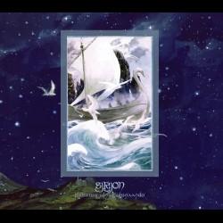 Sirion - Quenta Silmarillion, Digi CD
