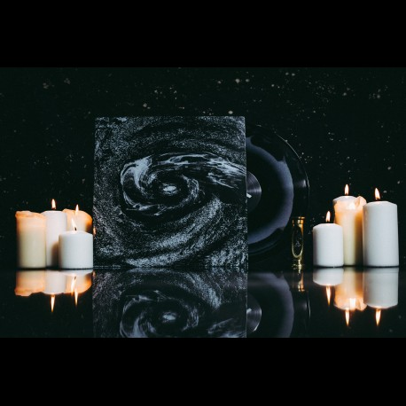 Voidsphere - To Exist I To Breathe, LP (coloured)