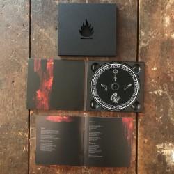(DOLCH) - Feuer, Digi CD