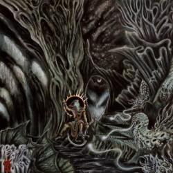 Midnight Odyssey - Biolume Part 1 - In Tartarean Chains, CD