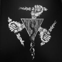 Voëmmr / Sanguine Relic - Split, LP