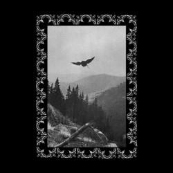 Ostots - Hil argi, LP
