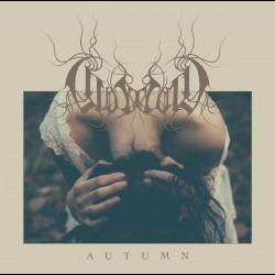 ColdWorld - Autumn, DLP