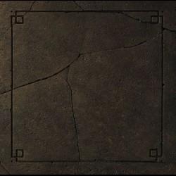 Cornigr - Relics of Inner War, LP
