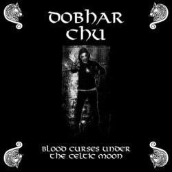 Dobhar Chú - Blood Curses Under The Celtic Moon, LP