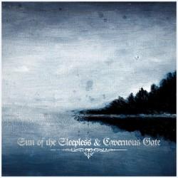 Sun Of The Sleepless / Cavernous Gate - Split, LP