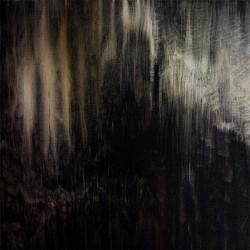 Ruho - The Devout Thrum, CD