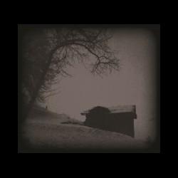 Drakonhail / Brouillard - Opaque, Digi CD