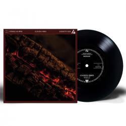 Mosaic - Cloven Fires, EP