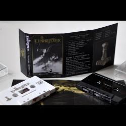 Einherjer - Aurora Borealis, Tape
