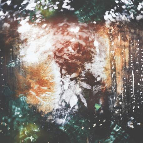 Unreqvited - Time Without End (Sylvaine / Unreqvited), Digi CD