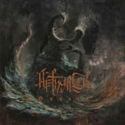 Aethyrick - Gnosis, CD