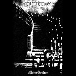 Ekthelion - Moonrealms, LP