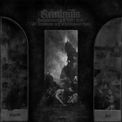 Remigius - Daemonolatreiae Libri Tres – Af Trolldom Ock Afgrundsdyrkan, CD