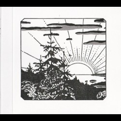 Wagner Ödegård - Sju Väglösa Mil III, Digi CD