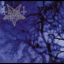 Dark Funeral - s/t, MLP