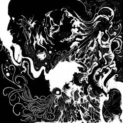 Krukh - Безглуздість!, Digi CD