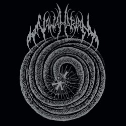 Nawaharjan - Into the Void, Digi CD