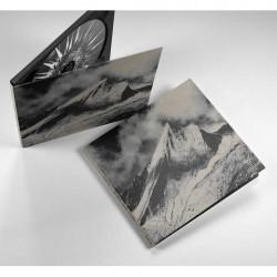 Turia - Degen van Licht, Digi CD