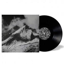 Turia - Degen van Licht, LP