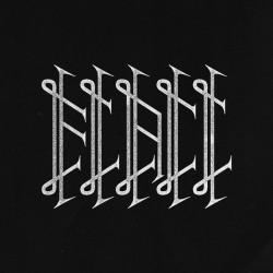 Flail - Flail, EP