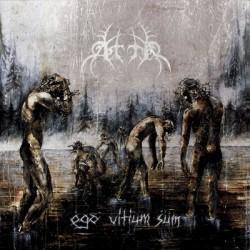 Aether - Ego Vitium Sum, Digi CD