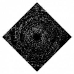 Ainsoph - Ω – V, LP