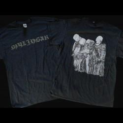 Mylingar - Döda Själar, Shirt