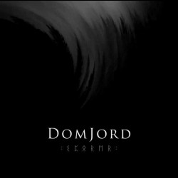 DomJord - Sporer, Digi CD