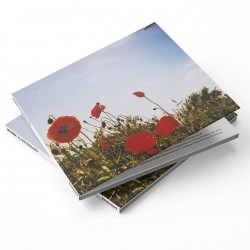 Fluisteraars - Bloem, Digi CD