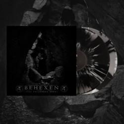 Behexen - The Poisonous Path, DLP