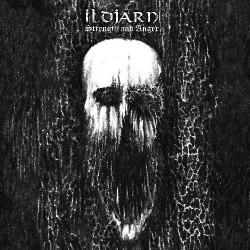 Ildjarn - Strength & Anger, CD