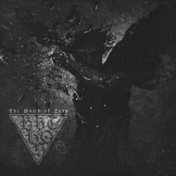 Bythos - The Womb of Zero, Digi CD