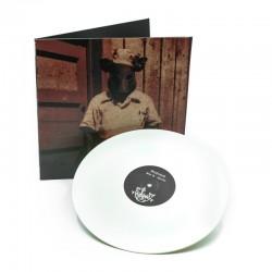 Bethlehem - Bethlehem, LP (white)