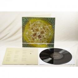 Sol Invictus - Lex Talionis, LP
