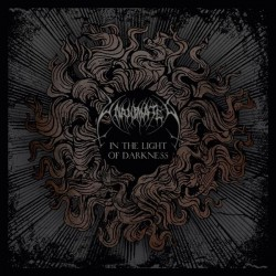 Unanimated - In The Light of Darkness, LP