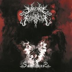 Inferno Requiem - Shanhai, LP
