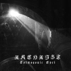 Archaist - Cosmogonic Eyes, LP
