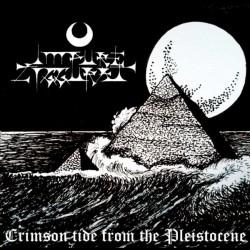 Impure Ziggurat - Crimson Tide from the Pleistocene, MLP