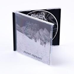 Szron - Frost Eternal, CD
