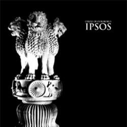 Circle of Ouroborus - IPSOS, CD