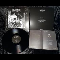 Akolyth - s/t, LP