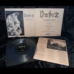 Dauþuz - Des Zwerges Fluch, LP