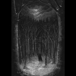 Paysage D'Hiver - Im Wald, 2-Digi CD