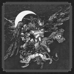 Deus Mortem - Kosmocide, LP