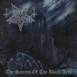 Dark Funeral - The Secrets of the Black Arts, 2-CD
