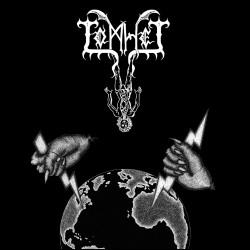 Tomhet - Samblade Sotkvæden, 2-CD