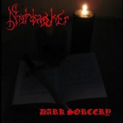 Nightwalker - Dark Sorcery, MCD
