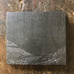 Núll - Entity, Digi CD