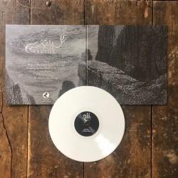 Núll - Entity, LP (white)